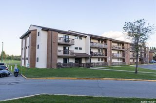 Photo 1: 309 211 Tait Place in Saskatoon: Wildwood Residential for sale : MLS®# SK860461