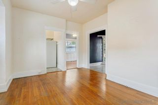 Photo 7: House for sale : 1 bedrooms : 3915 Brant St in San Diego