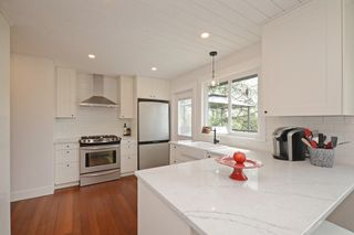Photo 6: 29880 SILVERDALE AVENUE in Mission: Mission-West House for sale : MLS®# R2359145