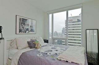 Photo 16: 1402 901 10 Avenue SW in Calgary: Beltline Apartment for sale : MLS®# A1102204