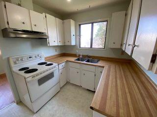 Photo 4: 6 FAIRFAX Drive: Devon House Half Duplex for sale : MLS®# E4254535