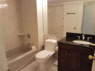 Photo 6: 207 2267 W Lake Shore Boulevard in Toronto: Mimico Condo for lease (Toronto W06)  : MLS®# W3856405