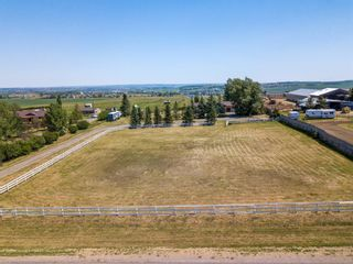 Photo 24: 386164 16 Street W: Rural Foothills County Detached for sale : MLS®# A1128908