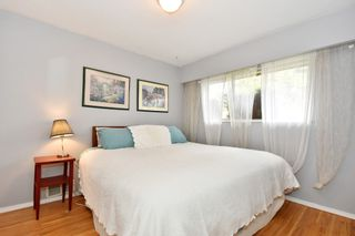 """Photo 10: 4785 FAIRLAWN Drive in Burnaby: Brentwood Park House for sale in """"Brentwood Park"""" (Burnaby North)  : MLS®# R2305657"""