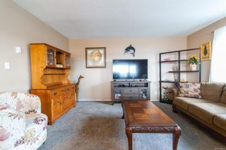 Photo 17: 101 894 S Island Hwy in : CR Campbell River Central Condo for sale (Campbell River)  : MLS®# 866289