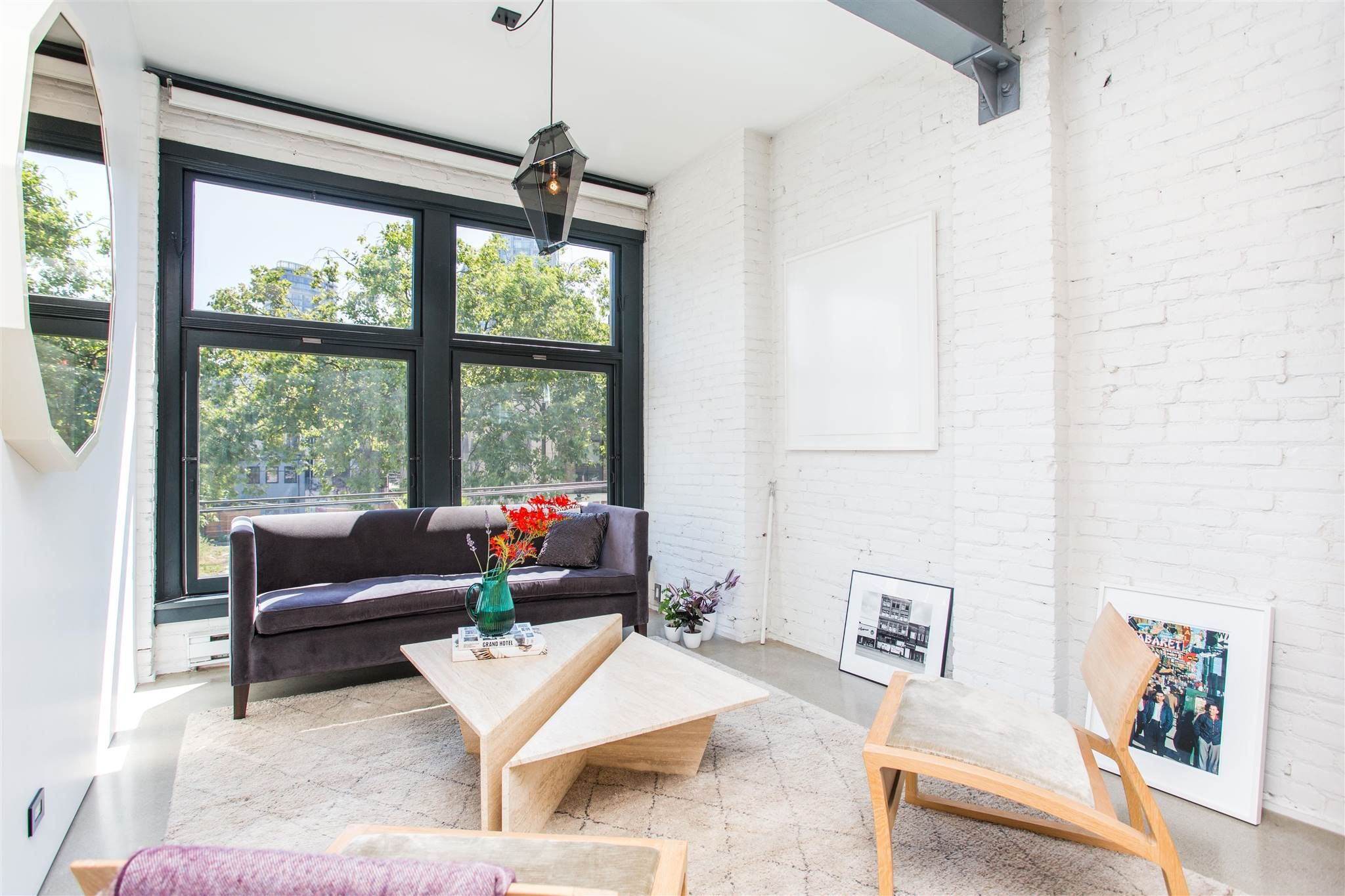 """Main Photo: 303 53 W HASTINGS Street in Vancouver: Downtown VW Condo for sale in """"Paris Block"""" (Vancouver West)  : MLS®# R2600726"""