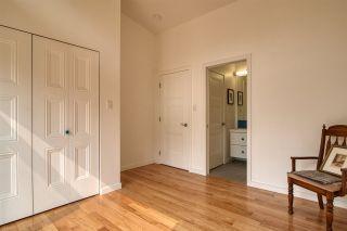Photo 11: 1920 HANBURY Road: Roberts Creek House for sale (Sunshine Coast)  : MLS®# R2517180