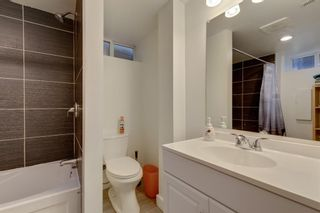 Photo 24: 79 Warwick Drive SW in Calgary: Westgate Detached for sale : MLS®# A1131480