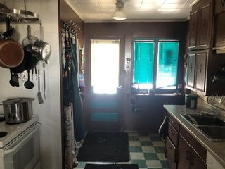 Photo 25: 15 Pine Street in Grand Marais: Sunset Beach Residential for sale (R27)  : MLS®# 202105320