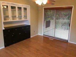 Photo 4: 45588 STEVENSON Road in Sardis: Sardis West Vedder Rd House for sale : MLS®# H2151710