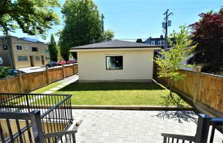 Photo 10: 4402 W 9TH Avenue in Vancouver: Point Grey House for sale (Vancouver West)  : MLS®# R2583845