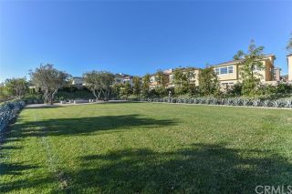 Photo 42: 86 Bellatrix in Irvine: Residential Lease for sale (GP - Great Park)  : MLS®# OC21109608