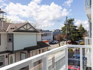 Photo 23: 206 2475 Mt. Baker Ave in : Si Sidney North-East Condo for sale (Sidney)  : MLS®# 874649