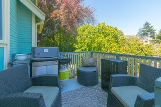 Photo 48: 68 Obed Ave in : SW Gorge House for sale (Saanich West)  : MLS®# 882871