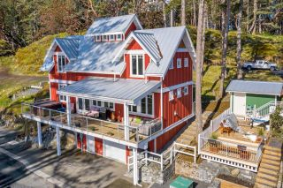 Photo 5: 1150 Marina Dr in : Sk Becher Bay House for sale (Sooke)  : MLS®# 872687