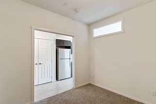 Photo 4: 2106 215 Legacy Boulevard SE in Calgary: Legacy Apartment for sale : MLS®# A1106130