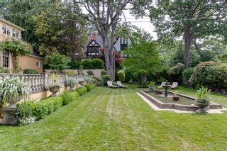 Photo 68: 1524 Shasta Pl in Victoria: Vi Rockland House for sale : MLS®# 882939