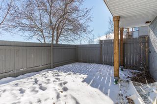 Photo 25: 203 Signal Hill Green SW in Calgary: Signal Hill Row/Townhouse for sale : MLS®# A1070915