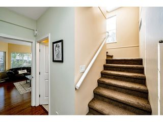 """Photo 11: 224 3000 RIVERBEND Drive in Coquitlam: Coquitlam East House for sale in """"RIVERBEND"""" : MLS®# R2503290"""