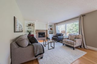 Photo 7: 47 Edgeview Heights NW in Calgary: Edgemont Detached for sale : MLS®# A1099401
