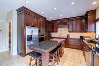 Photo 10: 976 East Chestermere Drive W: Chestermere Detached for sale : MLS®# A1140709