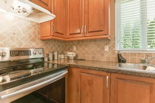 Photo 19: 27698 SIGNAL Court in Abbotsford: Aberdeen House for sale : MLS®# R2606382