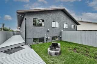 Photo 45: 5 Templeton Bay NE in Calgary: Temple Semi Detached for sale : MLS®# A1113362