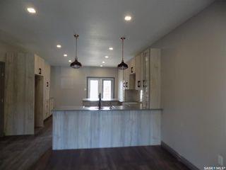 Photo 6: B 300 2nd Street East in Meota: Residential for sale : MLS®# SK847540
