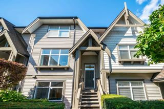 Photo 2: 31 7288 HEATHER Street in Richmond: McLennan North Townhouse for sale : MLS®# R2613292