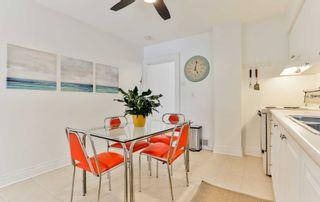 Photo 15: 362 Shaw Street in Toronto: Trinity-Bellwoods House (2-Storey) for sale (Toronto C01)  : MLS®# C4876675