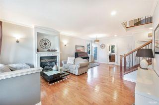 Photo 7: 14978 35 Avenue in Surrey: Morgan Creek House for sale (South Surrey White Rock)  : MLS®# R2553289