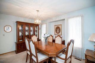 Photo 6: 169 Kildonan Meadow Drive in Winnipeg: Kildonan Meadows Residential for sale (3K)  : MLS®# 202008495