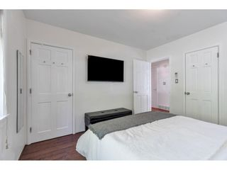 Photo 17: 6240 MARINE Drive in Burnaby: Big Bend House for sale (Burnaby South)  : MLS®# R2617358