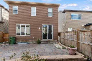 Photo 35: 3101 Windsong Boulevard SW: Airdrie Detached for sale : MLS®# A1139084