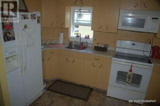 Photo 20: 20 Fraizes Avenue in Carbonear: House for sale : MLS®# 1232752
