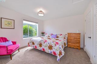 Photo 9: 1716 Woodsend Dr in VICTORIA: SW Granville House for sale (Saanich West)  : MLS®# 805881