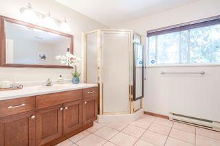 "Photo 31: 13723 18 Avenue in Surrey: Sunnyside Park Surrey House for sale in ""Ocean Park/ West Sunnyside"" (South Surrey White Rock)  : MLS®# R2598727"