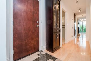 Photo 7: 301 1228 W HASTINGS STREET in Vancouver: Coal Harbour Condo for sale (Vancouver West)  : MLS®# R2210672