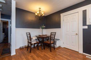 Photo 8: 4734 Mar St in : PA Alberni Valley House for sale (Port Alberni)  : MLS®# 868679