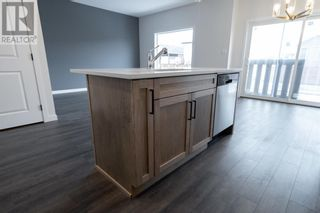 Photo 10: 2605 45 Street S in Lethbridge: House for sale : MLS®# A1142808