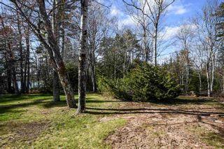 Photo 27: 88 Johnson Crescent in Lower Sackville: 25-Sackville Residential for sale (Halifax-Dartmouth)  : MLS®# 202108501