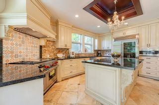 Photo 3: 3773 CARTIER Street in Vancouver: Shaughnessy House for sale (Vancouver West)  : MLS®# R2607394
