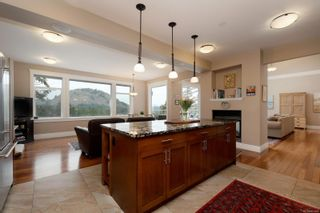 Photo 14: 2158 Nicklaus Dr in Langford: La Bear Mountain House for sale : MLS®# 867414