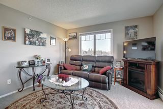 Photo 19: 344 428 Chaparral Ravine View SE in Calgary: Chaparral Apartment for sale : MLS®# A1152351