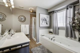 Photo 24: 55 ROYAL BIRKDALE Crescent NW in Calgary: Royal Oak House for sale : MLS®# C4183210