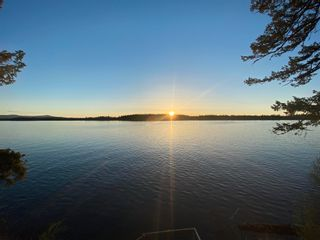 """Photo 1: LOT 8 S SOMERSET Drive: Cluculz Lake Land for sale in """"SOMERSET ESTATES"""" (PG Rural West (Zone 77))  : MLS®# R2605851"""