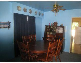 Photo 4: 5865 JOYCE Street in Vancouver: Killarney VE House for sale (Vancouver East)  : MLS®# V781284