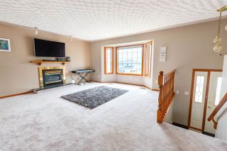 """Photo 7: 2942 BAKER Court in Prince George: Charella/Starlane House for sale in """"CHARELLA"""" (PG City South (Zone 74))  : MLS®# R2478362"""