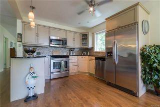 Photo 8: 71 JOHN Boulevard in Beaconia: Boulder Bay Residential for sale (R27)  : MLS®# 1816574