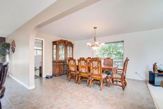 Photo 13: 4911 49 Street: Radway House for sale : MLS®# E4254526